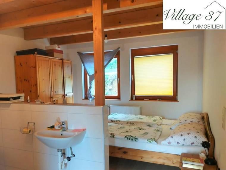 Schlafzimmer mit Bad.jpg