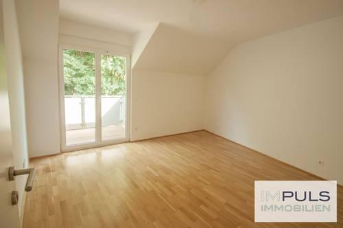 Großzügige, helle 3-Zimmer Wohnung mit optimalem Grundriss | gepflegte Anlage | gute Infrastruktur
