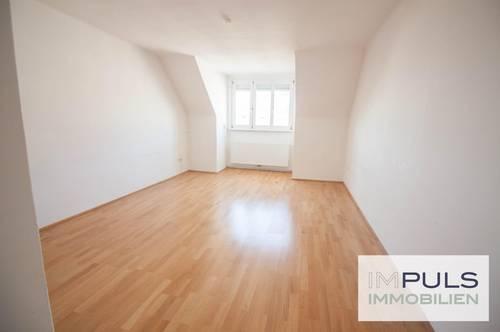 Gemütliche, helle 3-Zimmer Wohnung | Eckbadewanne | tolle Lage & Anbindung
