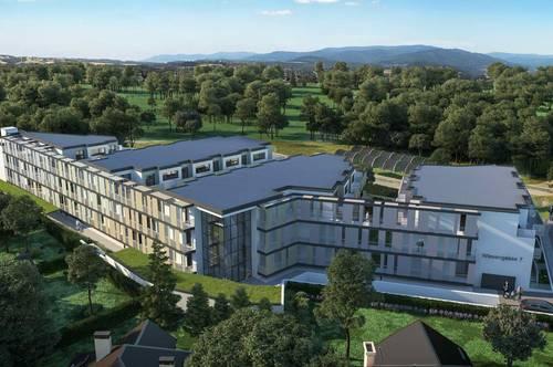 PROVISIONSFREI - ANLAGE-HIT - Investieren Sie in Ihre Zukunft - Anlegerwohnungen in zentraler Lage