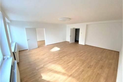 GENERALSANIERTE 4,5-ZIMMERWOHNUNG IN BELIEBTER URBANER LAGE NÄHE U4! 1060 Wien, 102 m²