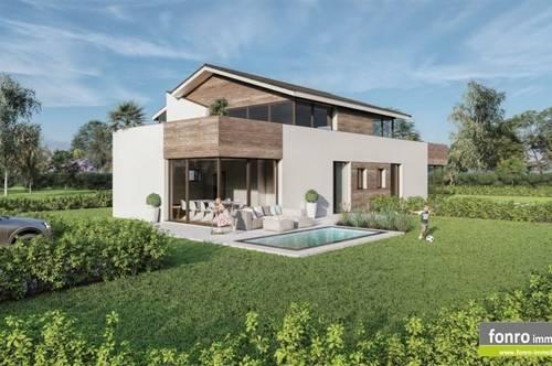 Traumhafte Penthaus-Wohnung am Mondsee mit Badeplatz zu verkaufen