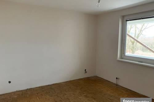 Neu renovierte 3-Zimmer Wohnung in 3380 Pöchlarn zu vermieten