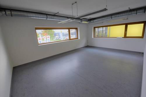 Büro I-07 in Steyr - Ideal für Start-ups