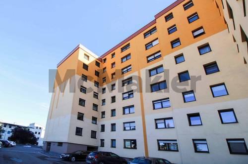 Helle 3-Zimmer-Wohnung mit stilvoller Ausstattung bietet Ihnen großen Wohnkomfort in ruhiger Lage