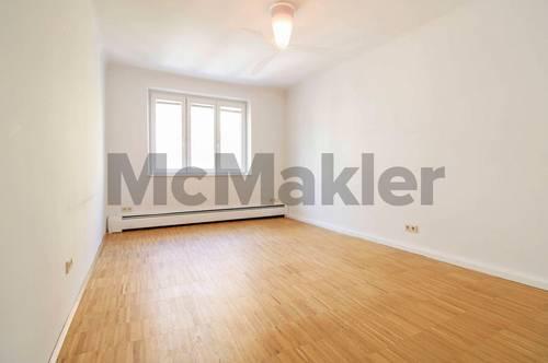 Im Herzen des 8. Bezirkes: Charmante 2-Zimmer-Wohnung für Singles, Pärchen oder WG in Josefstadt