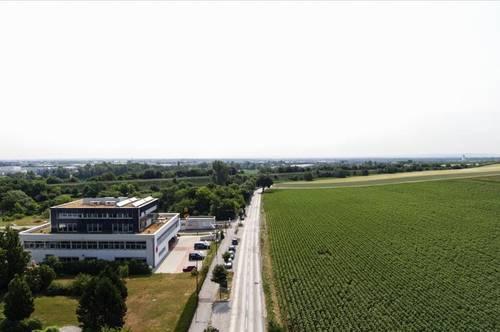 SOL4   Büros und Co-Working in Mödling