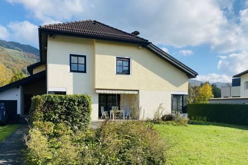 COMING SOON ! Einfamilienhaus mit Büro in Salzburg Aigen