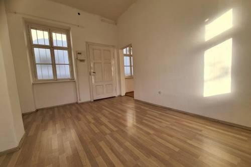 ++ lichterfüllte Bürofläche ++ in Bestlage Feldbachs ++ Großzügige Büroräumlichkeiten ++
