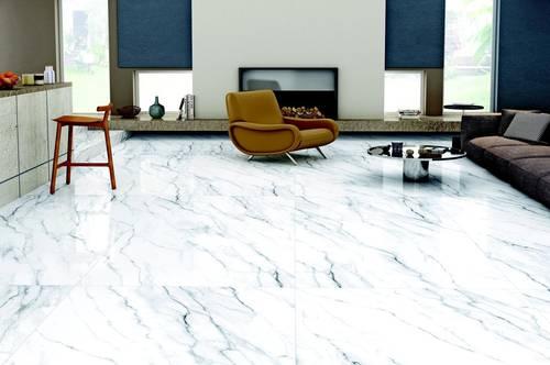 ++Penthouse Charakter ++ 18m² Terrassen Dream ++ Zentrumnähe ++ Barrierefrei ++ Parkplatz inkludiert ++Moderne Küche ++
