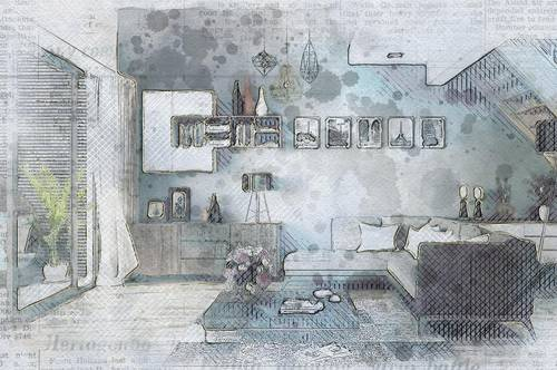 ++ Maisonette mit Dachterrasse ++ Zentrumslage ++ Perfekt für Ihre Familie ++ Top Preis-Leistung ++