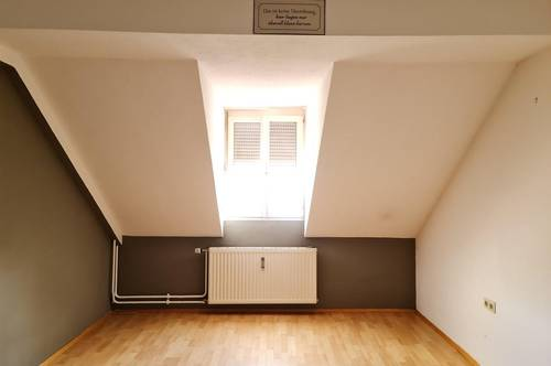 Studenten aufgepasst!!!Geräumige 3,5-Zimmer Wohnung in Gries!!!