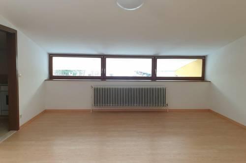 Charmante 1,5-Zimmer in Liebenau!!!