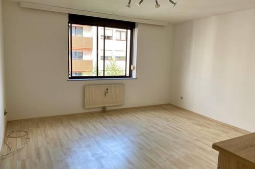 2-Zimmer Wohnung in Grün-Ruhelage in Graz - Neuhart mit Parkplatz!