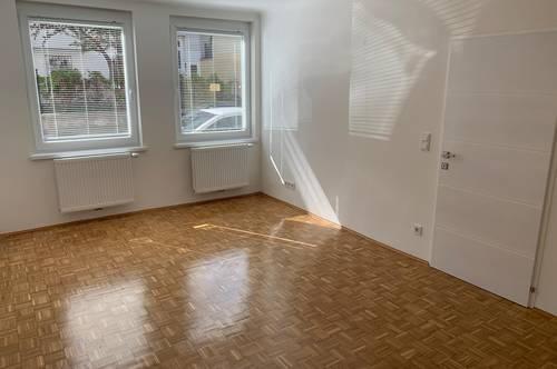 Moderne 2-Zimmerwohnung in Wien 13