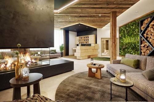 Investment 5% Rendite - Kuschelnest Appartement 5