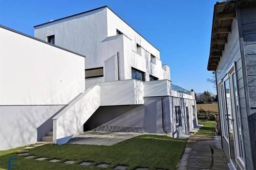 Modernes, energieeffizientes SMART HOME HAUS in sonniger Ruhelage