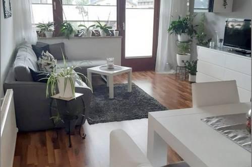 Eigentumswohnung in Kaprun - 70 m²
