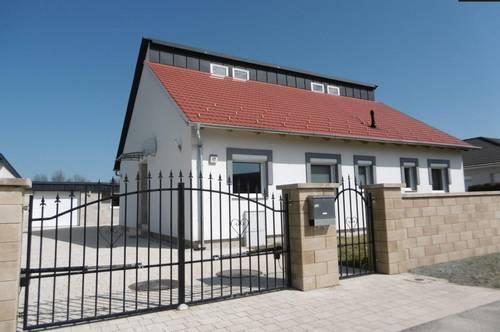 Wohntraum für die ganze Familie im Thermengebiet Mittelburgenland