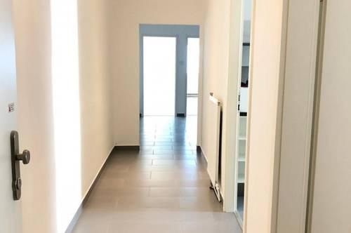 Helle 3- Zimmer Wohnung - Nähe Wien Hauptbahnhof