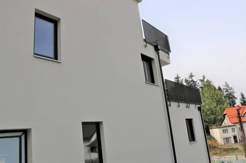 ERSTBEZUG AB JULI 2020+ 20 m² TERRASSE+ 164 m² GARTEN+ PROVISIONSFREI