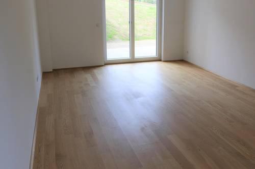ERSTBEZUG AB JULI 2020+ 18 m² TERRASSE+ 53 m² GARTEN+ PROVISIONSFREI