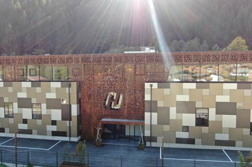 Geräumiges Neubaubüro mit top Ausstattung! 114 m²