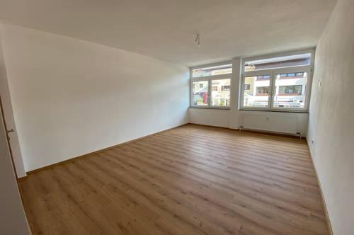 Top 2 Zimmer Wohnung im Zentrum von Saalfelden