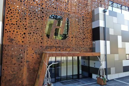 Großraumbüro der Extraklasse! 128 m² für deinen Erfolg!
