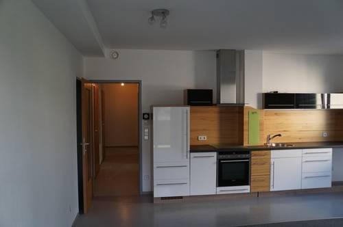 3 - Zimmer Wohnung in Wieselburg - Zentrumslage