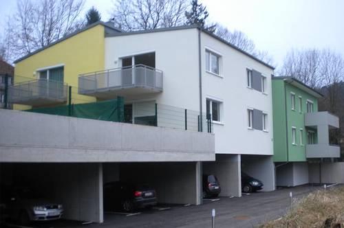 Stössing|Wiedervergabe|3 Zimmer|1 PKW Abstellplatz(überdacht)|Balkon|Miete mit Kaufrecht