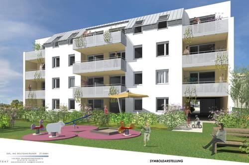 <br /> BadDeutschAltenburg Wiedervergabe 2Zimmer Eigengarten 1PKW-Einstellplatu Miete mitKaufrecht <br />