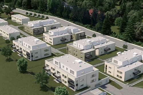 Böheimkirchen|Wiedervergabe|2Zimmer|Balkon|OG|1 PKW-Einstellplatz| Miete mit Kaufrecht|