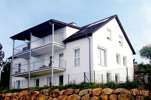 Hochneukirchen|Wiedervergabe|3Zimmer|Balkon|1 PKW-Abstellplatz|Miete mit Kaufrecht|