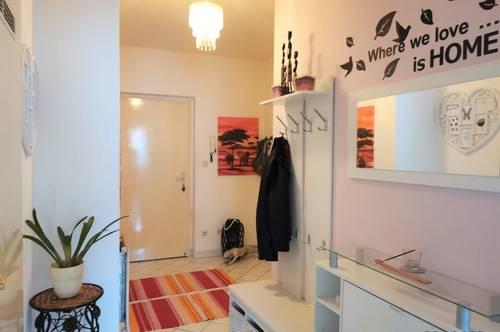 2,5 Zimmer Wohnung in Traiskirchen