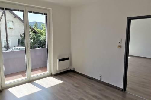 Erstbezug nach Revitalisierung ! 3 Zimmer Mietwohnung in St. Veit