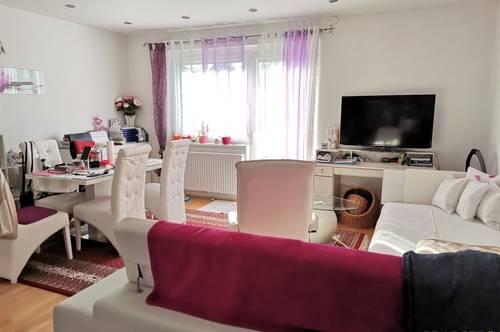 2 Zimmer Eigentumswohnung in Baden
