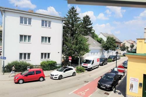 ERSTBEZUG !! 3 Zimmerwohnung in Baden