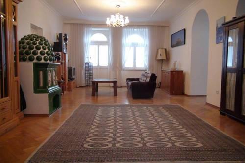 Traumhafte Umgebung, Kurluftort Reichenau an der Rax +++ Wohnen im Schloss