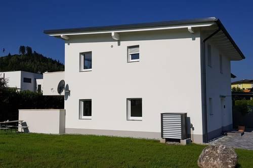 Wunderbares Haus am Golfplatz und Seenähe Provisionsfrei