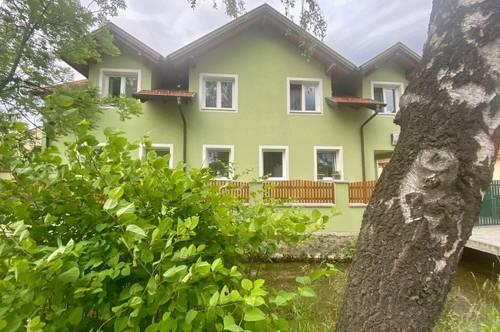 SINGLE - HIT in Bad Fischau