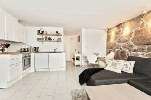 Schöne 3 Zimmer Mietwohnung mit Balkon