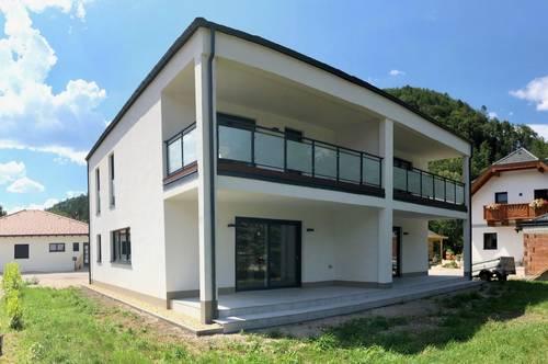 Phänomenale 4 Zimmer - Doppelhaushälfte, SCHLÜSSELFERTIG
