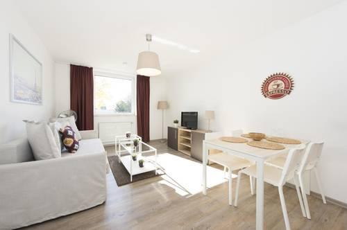 Heller Wohntraum top ausgestattet! TOP 6