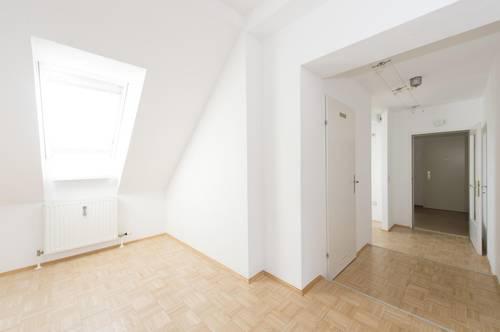 Perfekt aufgeteilte 3 - Zimmer Wohnung Provisionsfrei kaufen!