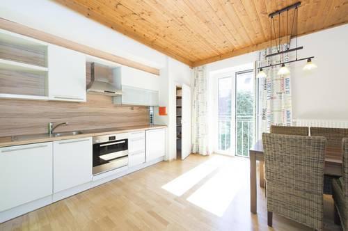 Entzückende Single - oder Pärchenwohnung in 8020 Graz!