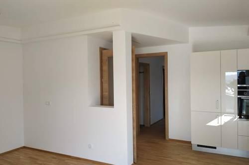Gediegene Penthouse Wohnung im Herzen Puchkirchens