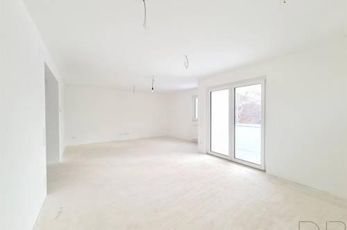 DB Immobilien - NEUBAU...... Eigentumswohnung mit Balkon in Brunn/Gebirge !!! Link zur VIDEO-Besichtigung!!!