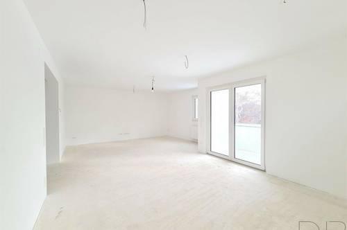 DB IMMOBILIEN | NEUBAU...... Eigentumswohnung mit Balkon in Brunn/Gebirge !!! Link zur VIDEO-Besichtigung!!!