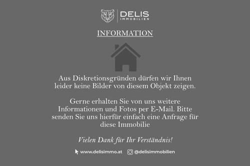 1080 | WIEN | Umgebung Wiener Rathaus - Top Lage - 116m2 Eigentumswohnung